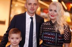 REWE Familie Pojanow