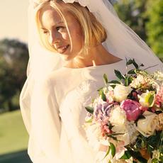 Banchetti matrimoni