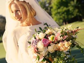 Hogyan történik egy esküvői szolgáltató leszerződtetése?