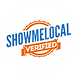 showmelocal-member-22939581.png