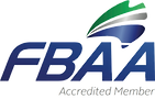 FBAA%20ACCREDITED%20STACKED%20LOGO%20_ed