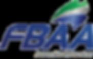 FBAA%20ACCREDITED%20STACKED%20LOGO%20_ed