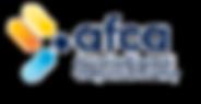 AFCA%20MEMBERSHIP_edited.png