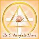 Order of the Heart logo.jpg