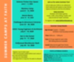 Summer Camp Flyer - 2020.png