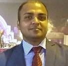 Dr. Anil.jpg