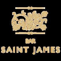 Logo 488.png