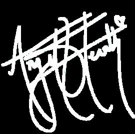 Angel HeartH autograph_transparent backg