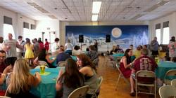 Brewsburg 2014 1.jpg