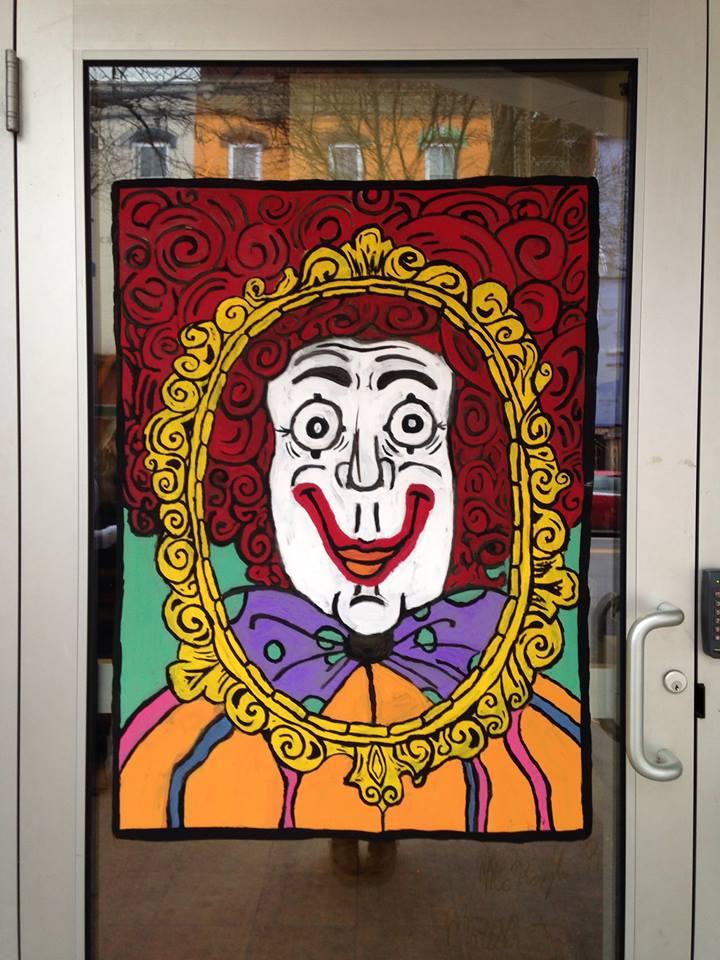 Window Painting 4.jpg