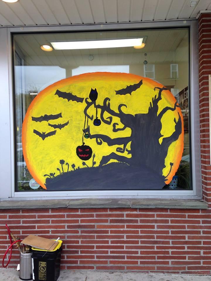 Window Painting 6.jpg
