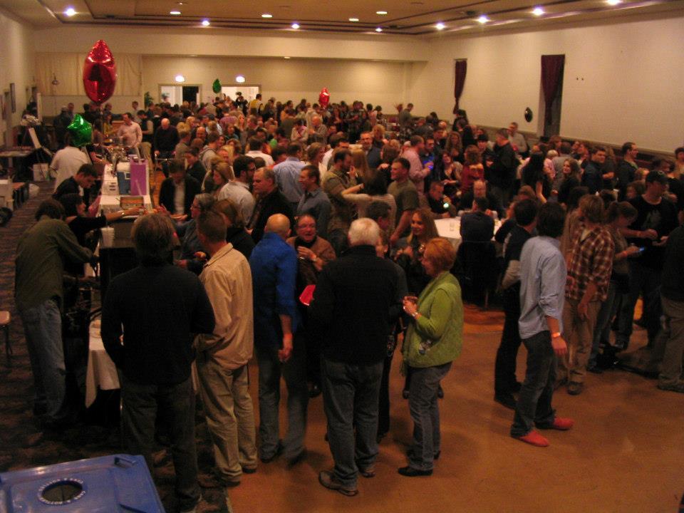 Brewsburg 2012.jpg