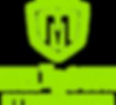Logos_meltdown_strasbourg_modifié.png