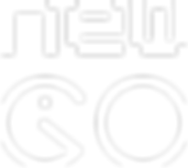 NewGo-Travel-Logo-squared epais white.pn