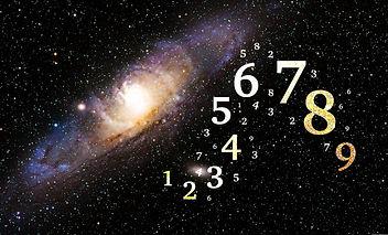 galaxy2_edited.jpg