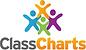 Class-Charts-Logo-300x174 (1).png