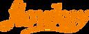 flowkey-logo.png