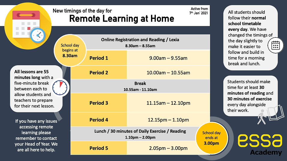 Timings of Day for Remote Learning v4.pn