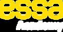 Essa Logo White PNG.png