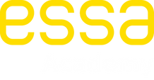 Essa Logo White PNG.png