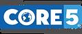 Core5-Blue-3D-L (1).png