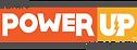 PowerUp logo.png