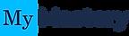 Full MyMastery logo dark (1).png