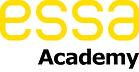 essa_academy.jpg