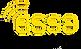essa live logo.png