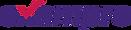 logo-exampro.png
