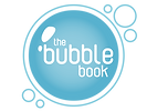 Bubble Book Logo.png