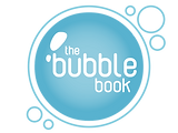 Bubble Book Logo.png