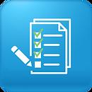 Risk-Assessment-Careskills-Academy-300x3