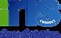 IRIS-Connect-Logo-PNG.png