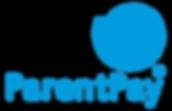 ParentPay-Logo-800.png