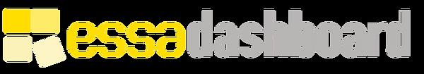 Dashboard logo.png
