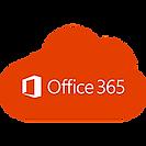 o365-logo-2.png