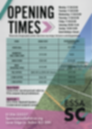 OPENING TIMES NEW WEBSITE-01.png