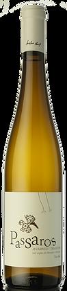 Passaros Branco Vinho Verde 2019 75 cl