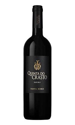 Quinta do Crasto Tinta Roriz Tinto Douro 2014 75 cl