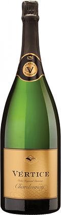 Vertice Chardonnay Blanc de Blancs Magnum Douro 2010 150 cl