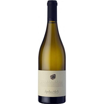 Anselmo Mendes Parcela Unica Branco Vinho Verde 2017 75 cl