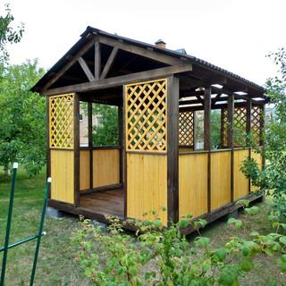 patio_pokraska_noginsk.jpg