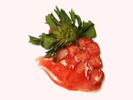 Runts Strawberry
