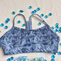 Spring is inevitable and we are ready, are you_ #sportsbra #activewear #activeweardesigner #athletic
