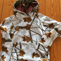 Instagram - My newest sweatshirt print,with more coming soon! Fashion show preview.jpg