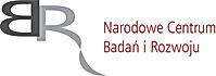 ncbr_logo_z_czerwonym_napisem(1).jpg