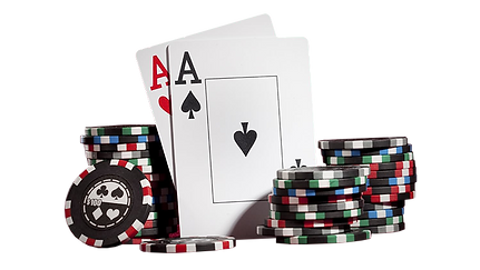 poker_PNG113.png