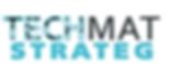 techmatstrateg logo.png