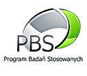 logo_pbs_do_pobrania.jpg